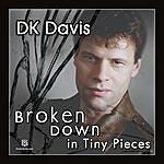 D.K. Davis Broken Down In Tiny Pieces