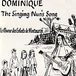 Dominique Singing Nun's Song