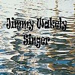 Jimmy Wakely Singer