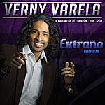 Verny Varela Extraño