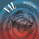 Val Devil's Sway
