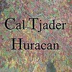Cal Tjader Huracan - Ep