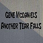 Gene McDaniels Another Tear Falls