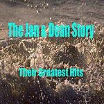 Jan & Dean Jan & Dean Story - Their Greatest Hits