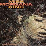 Morgana King Miss Morgana King