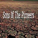 Sons Of The Pioneers Sons Of The Pioneers