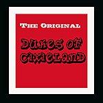 The Dukes Of Dixieland Original Dukes Of Dixieland