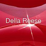 Della Reese Della Reese