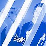 B.I.M. Lights Out (Single)