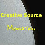 Creative Source Migration