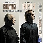 Richard Bonynge Piano Concertos