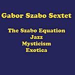 Gabor Szabo The Szabo Equation