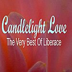 Liberace Candlelight Love: The Very Best Of Liberace