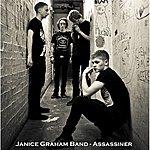 Janice Graham Assassiner