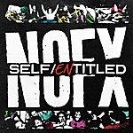 NOFX Self Entitled