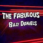 Billy Daniels The Fabulous