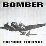 Bomber Falsche Freunde