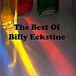 Billy Eckstine The Best Of