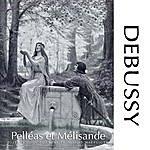 Elisabeth Schwarzkopf Debussy: Pelléas Et Mélisande