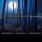 The Myriad The Eye Of Night