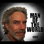 Cole Man Of The World