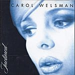 Carol Welsman My Favorite Things