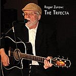 Roger Zuraw The Trifecta
