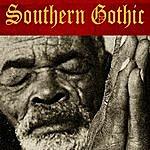 Robert J. Walsh Southern Gothic