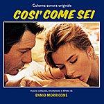 Ennio Morricone Così Come Sei (Colonna Sonora Originale)