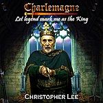 Christopher Lee Let Legend Mark Me As The King