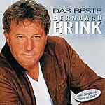 Bernhard Brink Das Beste (Eu Version)