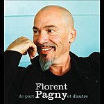Florent Pagny Amsterdam (Version Live Pagny Chante Brel)