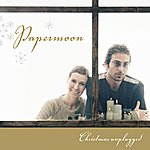 Paper Moon Christmas Unplugged