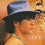 Caetano Veloso Cores, Nomes (Remixed Original Album)