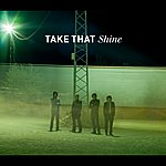 Take That Shine (International Version)