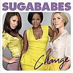 Sugababes Change (Int 2track / Wallet)
