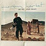 Morten Harket Letter From Egypt
