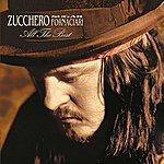 Zucchero All The Best (Spanish Version)