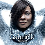 Gabrielle Always (International Version)