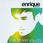Enrique Iglesias Love To See You Cry (International Version)