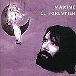 Maxime Le Forestier Hymne A Sept Temps