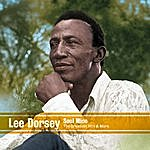 Lee Dorsey Soul Mine - The Greatest Hits & More 1960-1978
