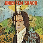 Chicken Shack Imagination Lady (Bonus Tracks Edition)