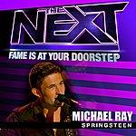 Michael Ray Springsteen