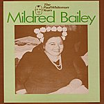 Mildred Bailey Paul Whiteman Years