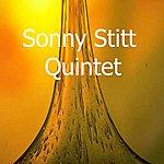 Sonny Stitt Sonny Stitt Quintet