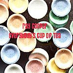 Ray Cooper Everybody's Cup Of Tea