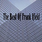 Frank Ifield The Best Of Frank Ifield