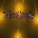 Johnny Ray The Best Of Johnny Ray