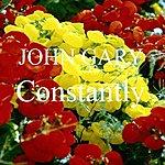 John Gary Constantly